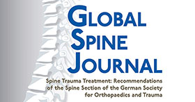 Global Spine Journal