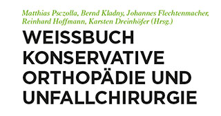 covertitel weissbuch konservative ou
